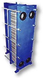 Теплообменник пластинчатый funke p-012 08-17 программа расчета теплообменник